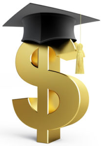 Scholarship4